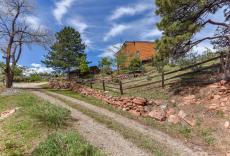 4901 Deer Trail Ct Fort-large-021-54-Front2-1471x1000-72dpi